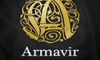 Армавир, гостиница