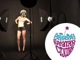 Artberry Creative Studio, фото, видео и дизайн студия